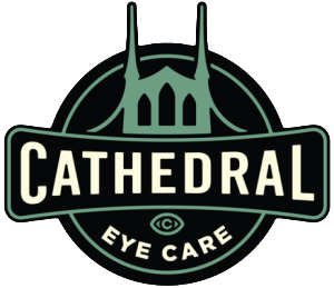 Cathedral_Eye_Care_Primary_01_small
